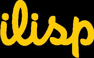 ILISP - Pensamento Livre
