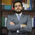 Leandro Tognolli