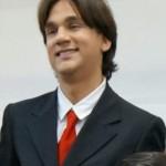 Matheus Linard