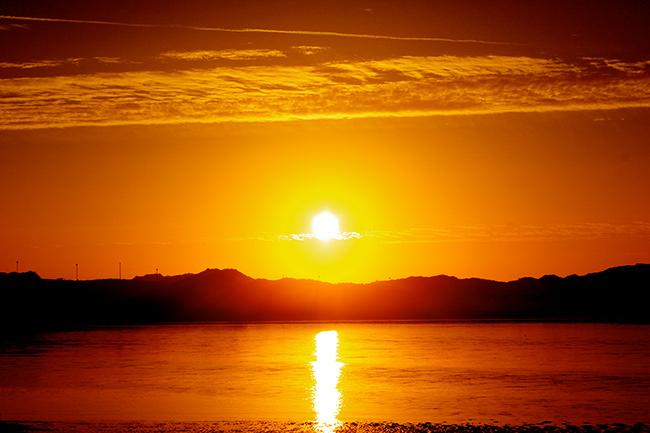 Resultado de imagem para fotos do sol