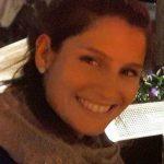 Emma Sarpentier