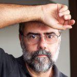 Eduardo Affonso