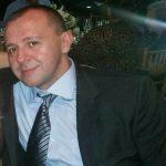 Raphael Câmara